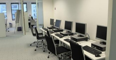 Compte personnel d&#39;activité : &quot;On est pénalisé quand on est à temps partiel&quot;  http:// rmc.bfmtv.com/emission/compt e-personnel-d-activite-on-est-penalise-quand-on-est-a-temps-partiel-1080481.html &nbsp; …  #BourdinDirect <br>http://pic.twitter.com/X3XQBVrhrs