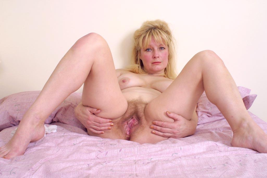 lonnie barbach author of erotic edge