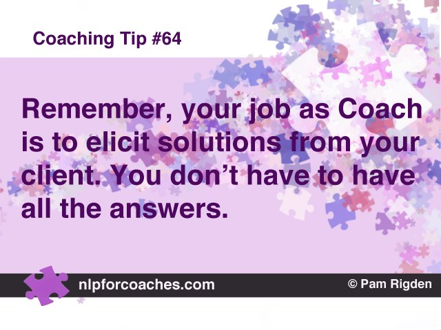 pam rigden on twitter coaches enhance your coaching skills free