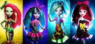 Store love dolls