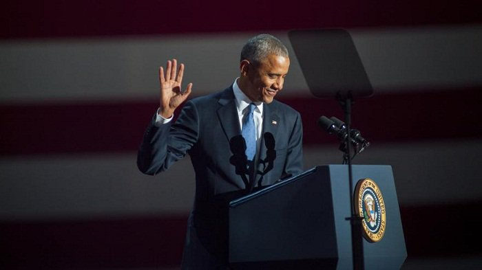 Que va faire #BarackObama après son départ de la #MaisonBlanche ?  http://www. fr.azvision.az/Que-va-faire-B arack--32601-xeber.html &nbsp; …  #ObamaFarewell #ThanksObama #EtatsUnis<br>http://pic.twitter.com/CId1pMYQbV