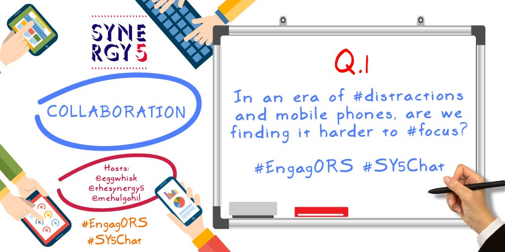 Here we go Q1 #EngagORS #SY5Chat <br>http://pic.twitter.com/uE5aKmXddk