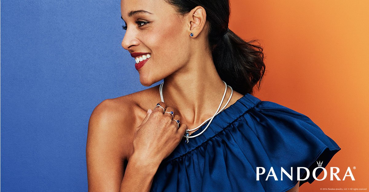A pop of color brightens everything. @pandorawestland #Pandorajewelry #color #fashion #moda #wiw #ootd<br>http://pic.twitter.com/jxqNWm2YQP