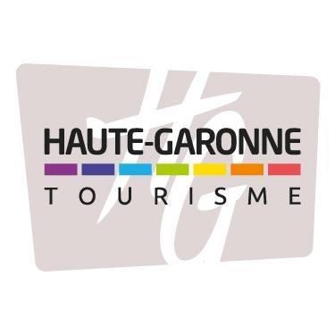 Le #tourisme en #HauteGaronne ça laisse des traces...  #branding #mahautegaronne<br>http://pic.twitter.com/OX2LxbjNgi