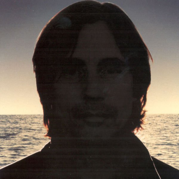 East jackson browne