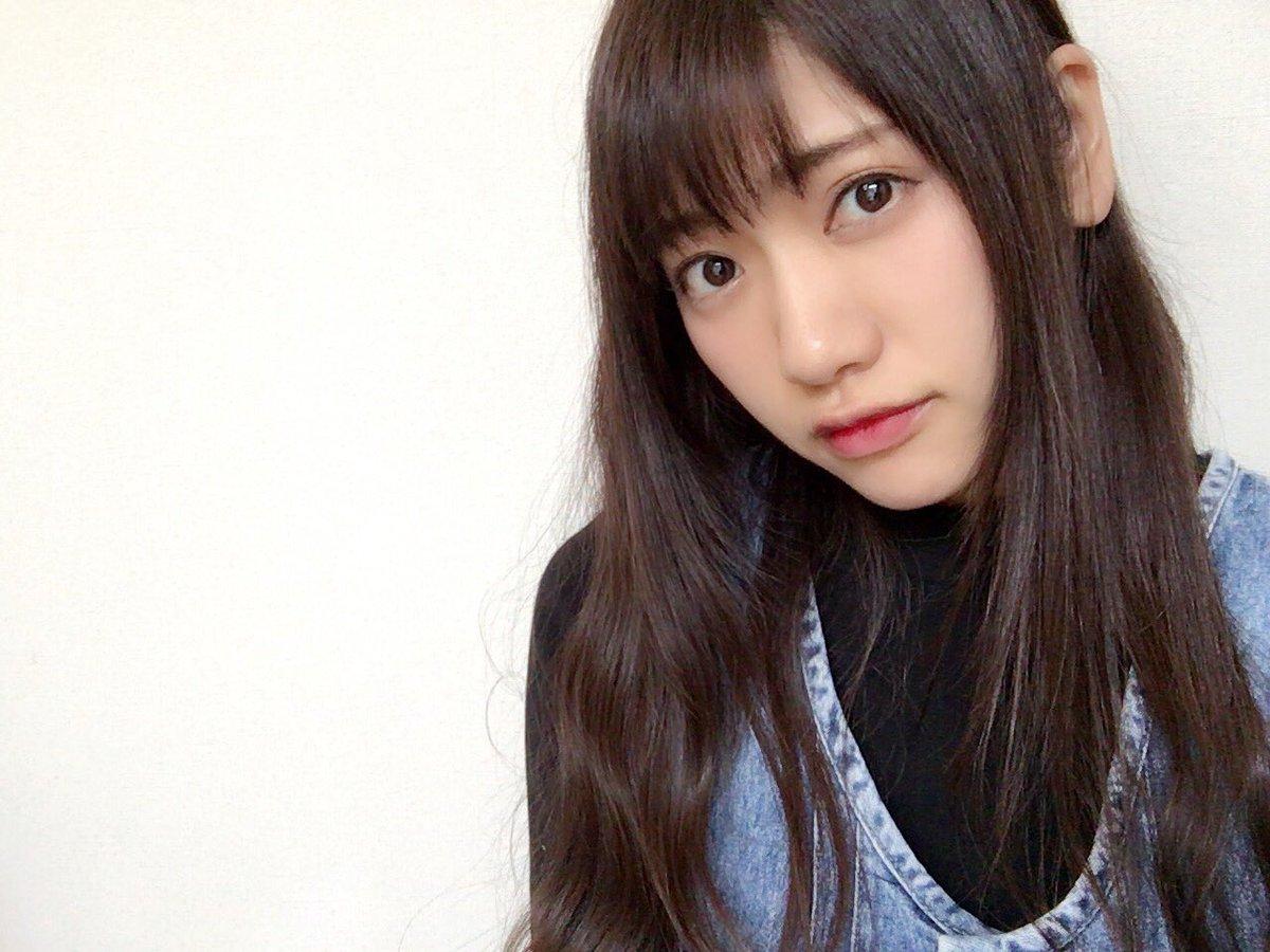 小林亜実生誕祭 hashtag on Twitter