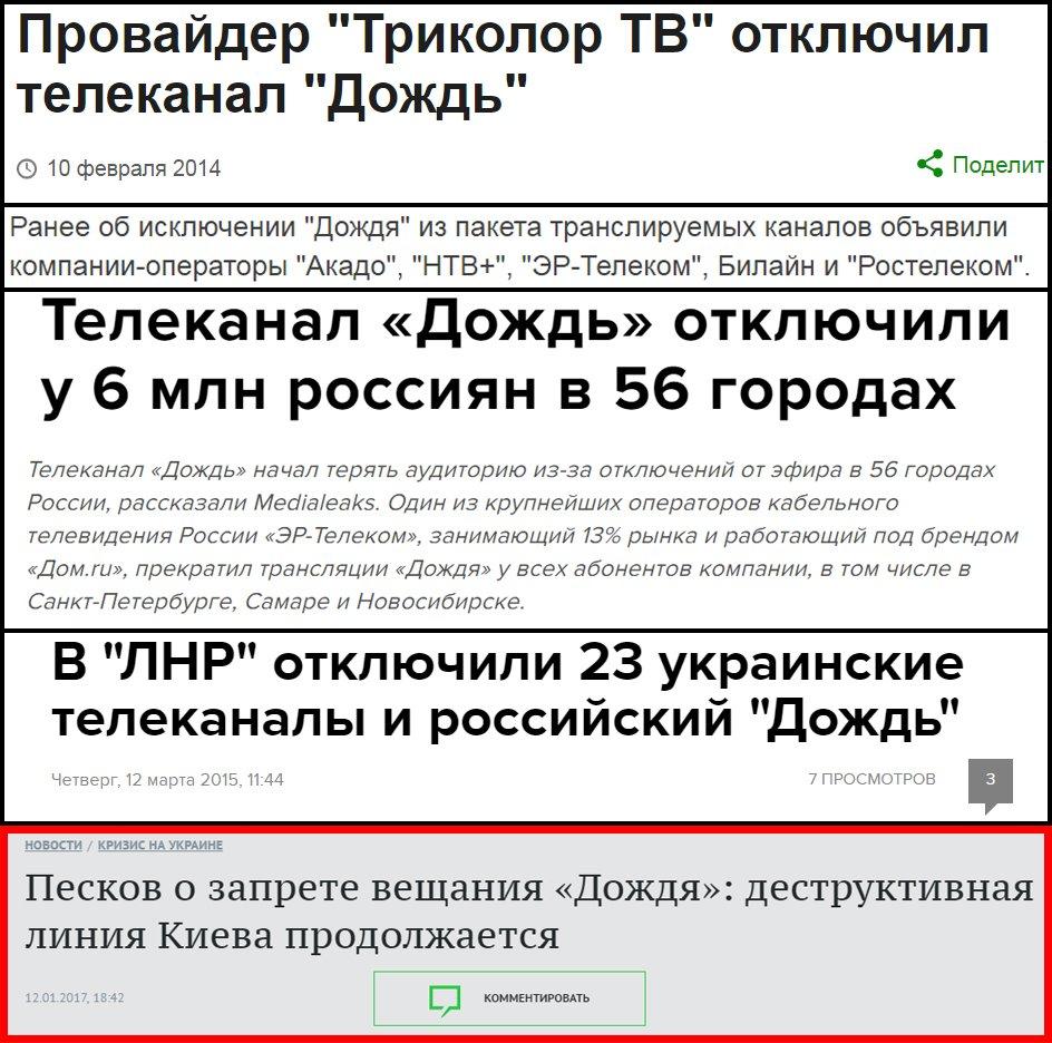 В списках Савченко есть немало россиян, которых давно освободили, - МИД РФ - Цензор.НЕТ 8938