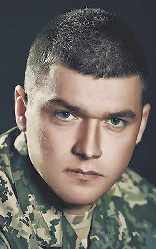 Заявление Тиллерсона дает надежду, что администрация Трампа обеспечит Украину более серьезной поддержкой в борьбе против агрессии Кремля, - Хербст - Цензор.НЕТ 776