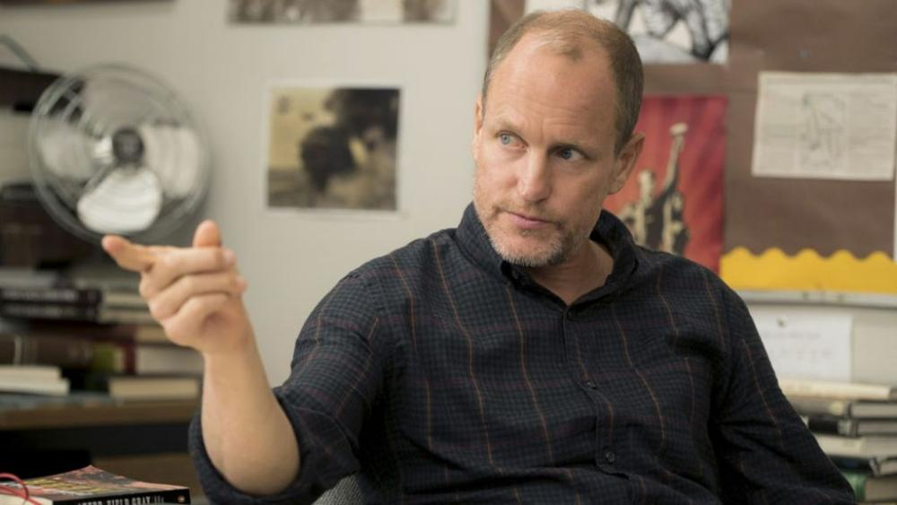 #Woody #Harrelson cast in Star Wars Han Solo #spinoff film  http:// bbc.in/2jbfJxI  &nbsp;  <br>http://pic.twitter.com/Ta7uNUAAsD