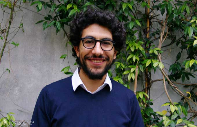 Construction: «Travailler en amont avec la filière #forêt-#bois» (Paul Jarquin, @REI_Habitat)  http://www. forestopic.com/fr/yes-i-wood/ batiment-construction/les-acteurs/507-construction-amont-filiere-foret-bois-paul-jarquin-rei &nbsp; … <br>http://pic.twitter.com/aeDNShjVCs
