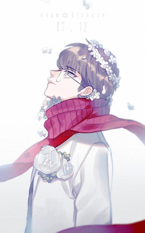 경수야 생일 축하해! 시간이 아슬아슬ㅠ