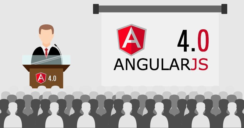 Angularjs 2 release date