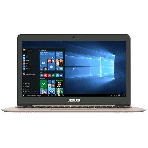 #Sale  http:// kaufhaus.quierschied.org/asus-zenbook-u x310uq-fc396t-33-7-cm-13-3-zoll-matt-full-hd-notebook-intel-core-i7-16gb-ram-1tb/ &nbsp; …  #Asus Zenbook UX310UQ FC396T #33 #7 #cm (13 #3 #Zoll  #matt #Full HD) #Notebook (Intel #Core...<br>http://pic.twitter.com/9UHtEwjKuD