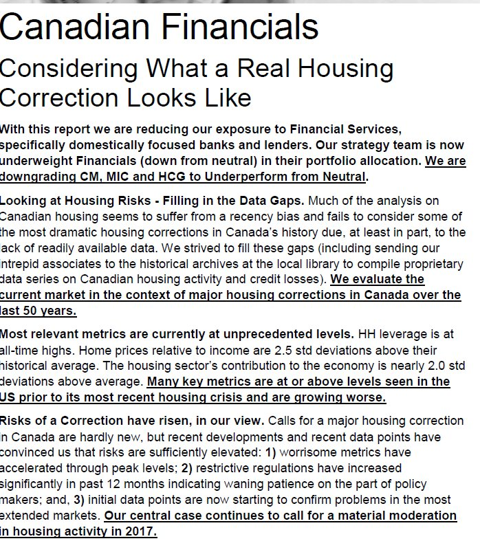 economics extended essay housing market The real estate housing bubble economics essay name: institution: course: tutor: date: introduction the global financial crisis of 2008 is the worst financial crisis in terms of people affected and financial cost, since the great depression, which was experienced in the 1930's.