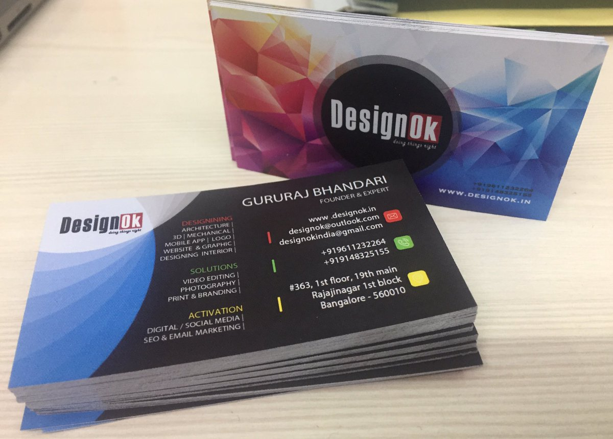 DesignOK on Twitter: \