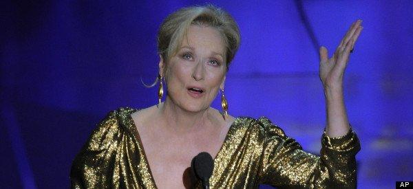 VIDÉO - Meryl #Streep n&#39;a pas à répondre à #Trump, son discours de 2004 est déjà parfait  http:// huff.to/2jeYpVI  &nbsp;  <br>http://pic.twitter.com/LYigFUcDrz
