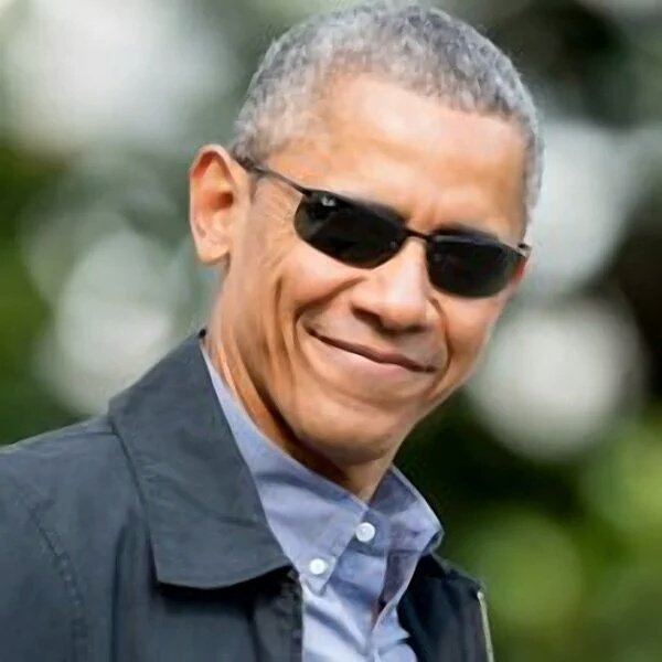#TodayIsGoingToBeGreatBecause it's #PresidentObama Day #swagalicous #o...