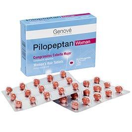 Farmacia cabello pastillas pablo san para el