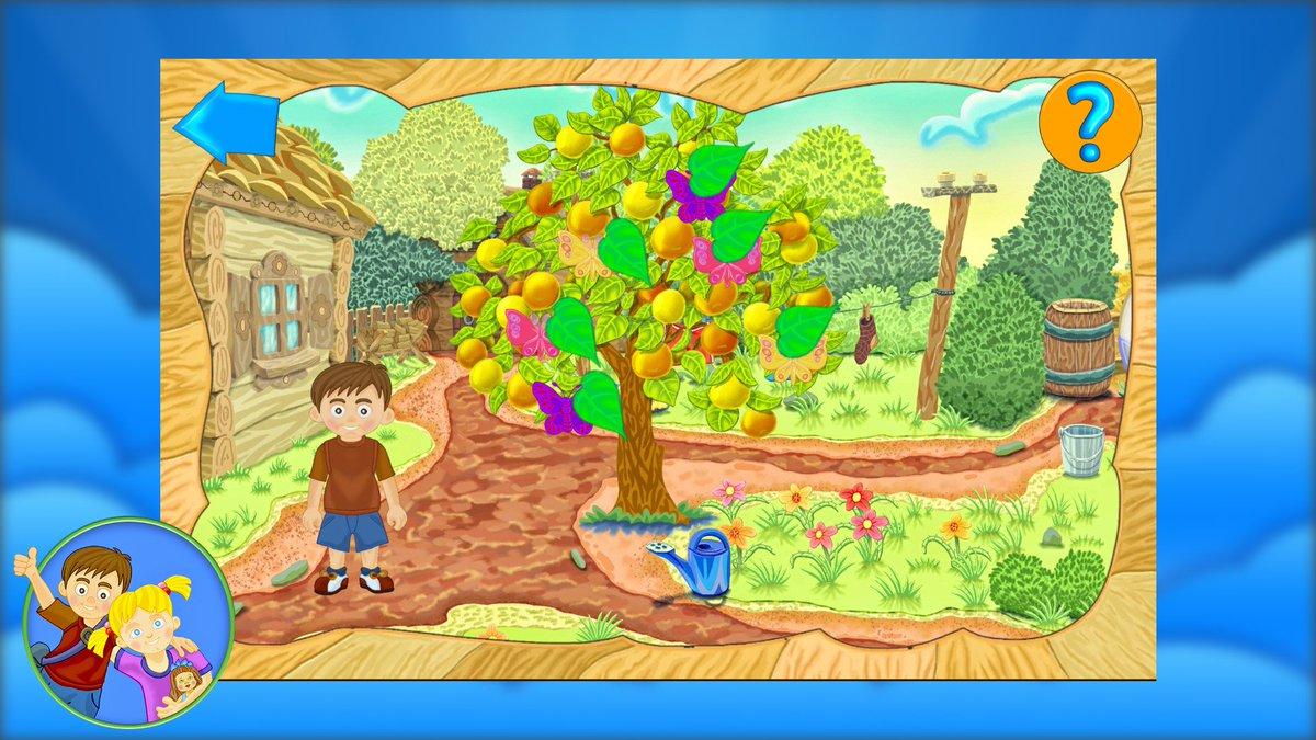 развивающие игры для детей 6 лет где выбрать в интернет магазине