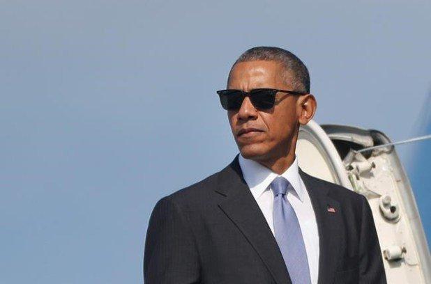 metromontreal: . Spotify propose un emploi à #Obama  http:// bit.ly/2ixWviz  &nbsp;  <br>http://pic.twitter.com/fb0dp6tA8m