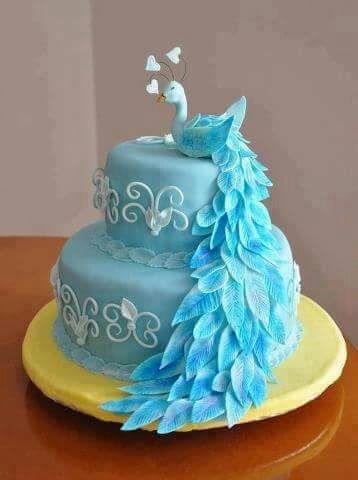 Happy birthday hrithik roshan  Many many happy returns of the day