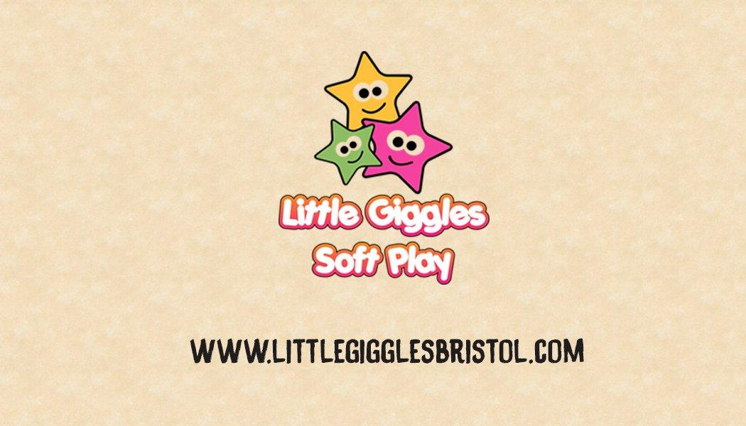 little giggles littlegigglessp twitter. Black Bedroom Furniture Sets. Home Design Ideas