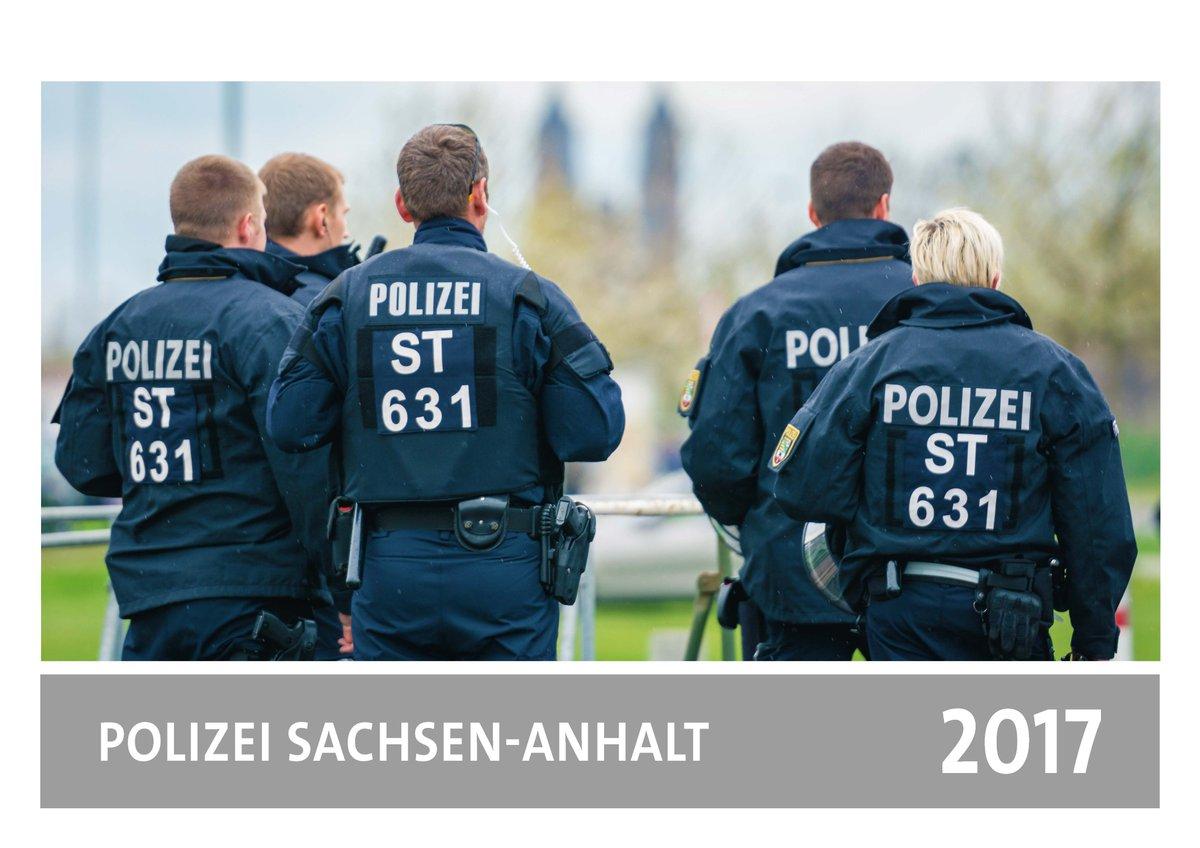 fh polizei lsa on twitter tolle einblicke in die arbeit der polizei sachsen anhalt jetzt sichern wenn du auf den geschmack gekommen bist bewerben - Polizei Sachsen Anhalt Bewerbung