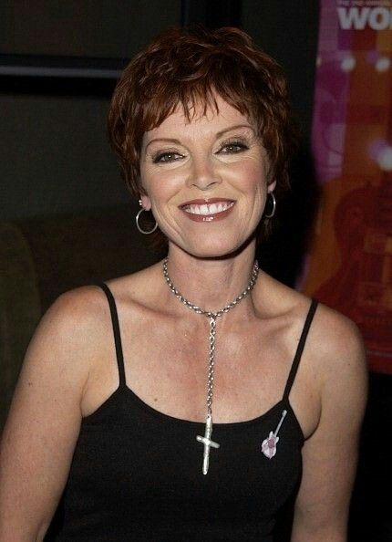 Happy Birthday, Pat Benatar, born January 10th, 1953, in Brooklyn, New York.