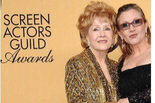 #Debbie Reynolds cause of #death revealed.She died from a fatal #stroke after a #blood vessel burst in her #brain<br>http://pic.twitter.com/Dgc9rTUVhK