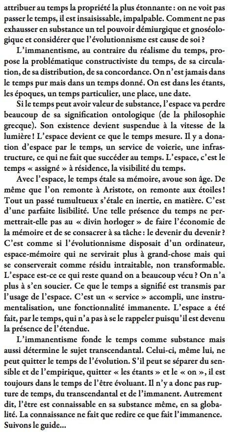 Les chemins de la #praxis Michel #Clouscard p.46 2/2 https://t.co/IXgYLsSQ9j