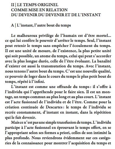Les chemins de la #praxis Michel #Clouscard p.47 1/2 https://t.co/ISRDHsfcaj