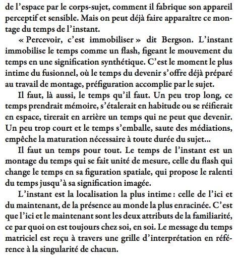 Les chemins de la #praxis Michel #Clouscard p.48 2/2 https://t.co/4wBuGlmfoQ