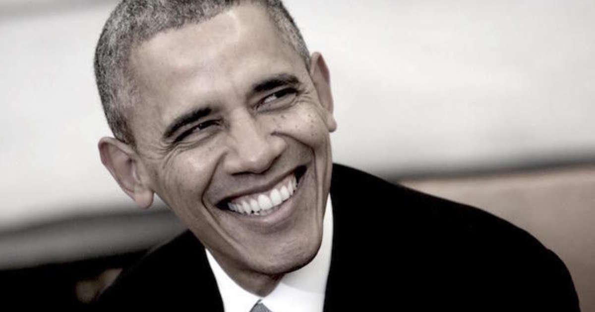 #Spotify cherche un &quot;Président des Playlists&quot;, un job sur-mesure pour #Obama  http:// bit.ly/2jz9SmD  &nbsp;   by @MixmagFrance<br>http://pic.twitter.com/oS2kiJRmPN