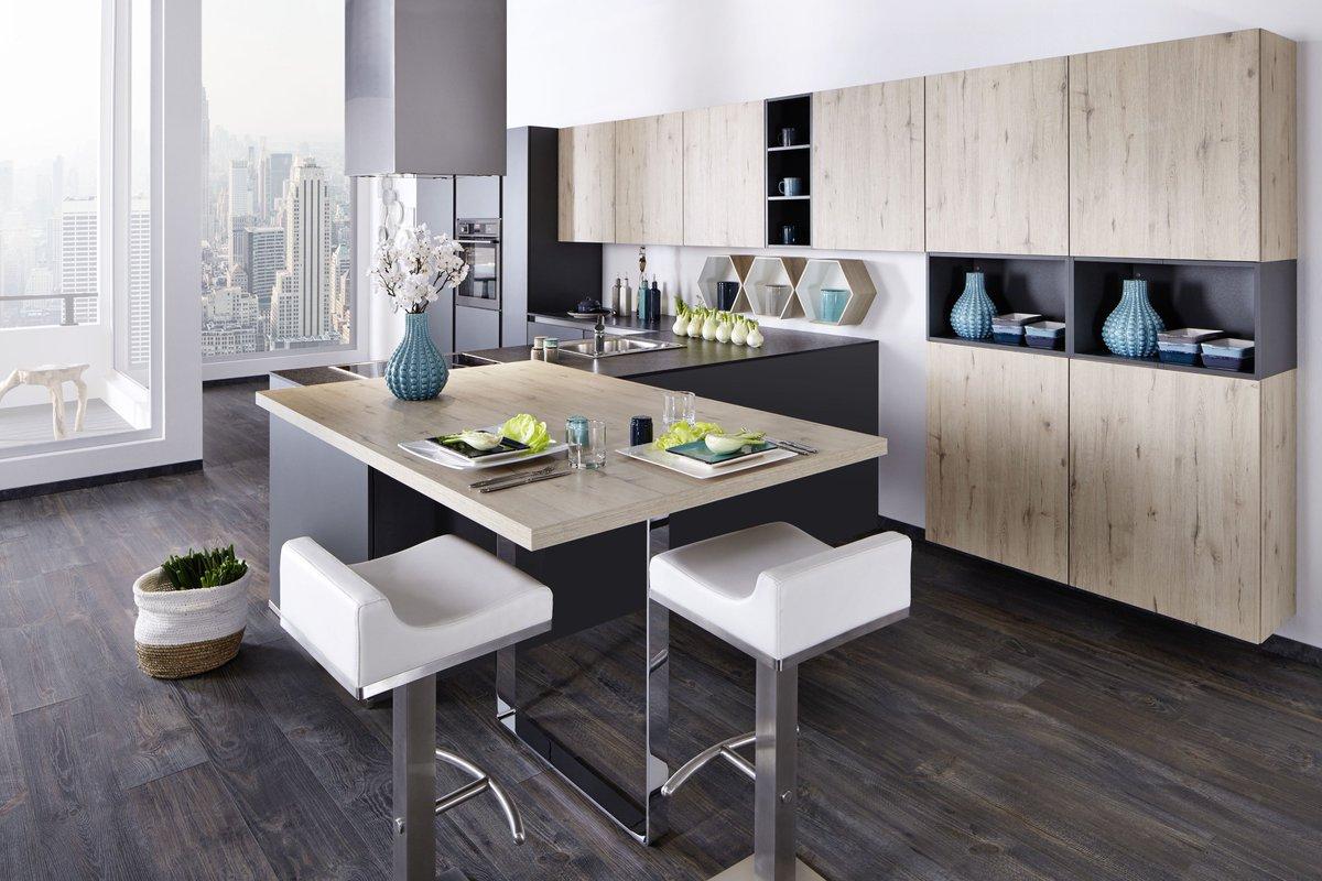 ozeo cuisines ozeocuisines twitter. Black Bedroom Furniture Sets. Home Design Ideas