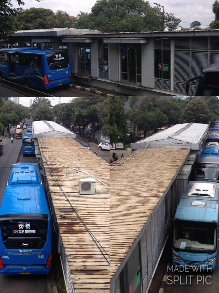 penumpang-transjakarta-tahun-2016-capai-1237-juta-orang