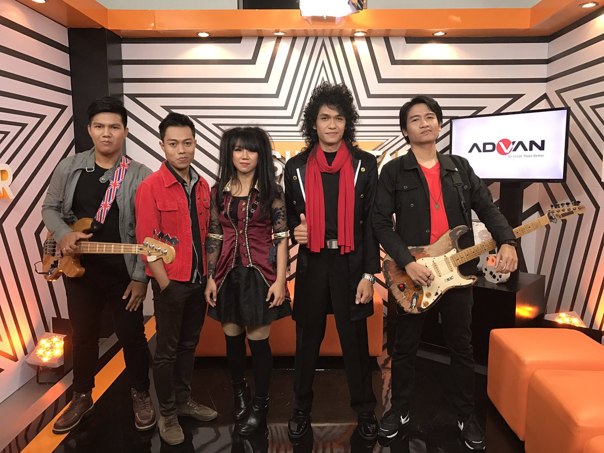 rising star ina on twitter next ada zerosix park yang akan tampil di panggung live audition indonesia rsiliveaudition6