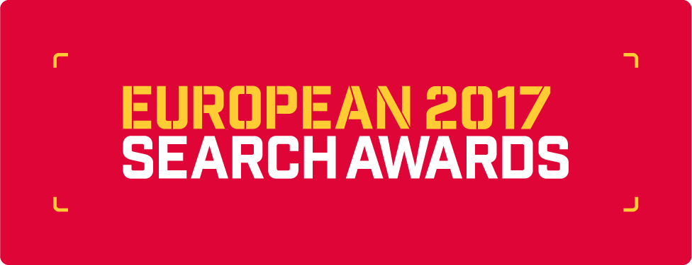 .@cezarylech, editor of @sprawny the biggest polish e-marketing website  – is now a judge at the #EUSearchawards! https://t.co/osEa7me2T4 https://t.co/M0eDHP4SnT