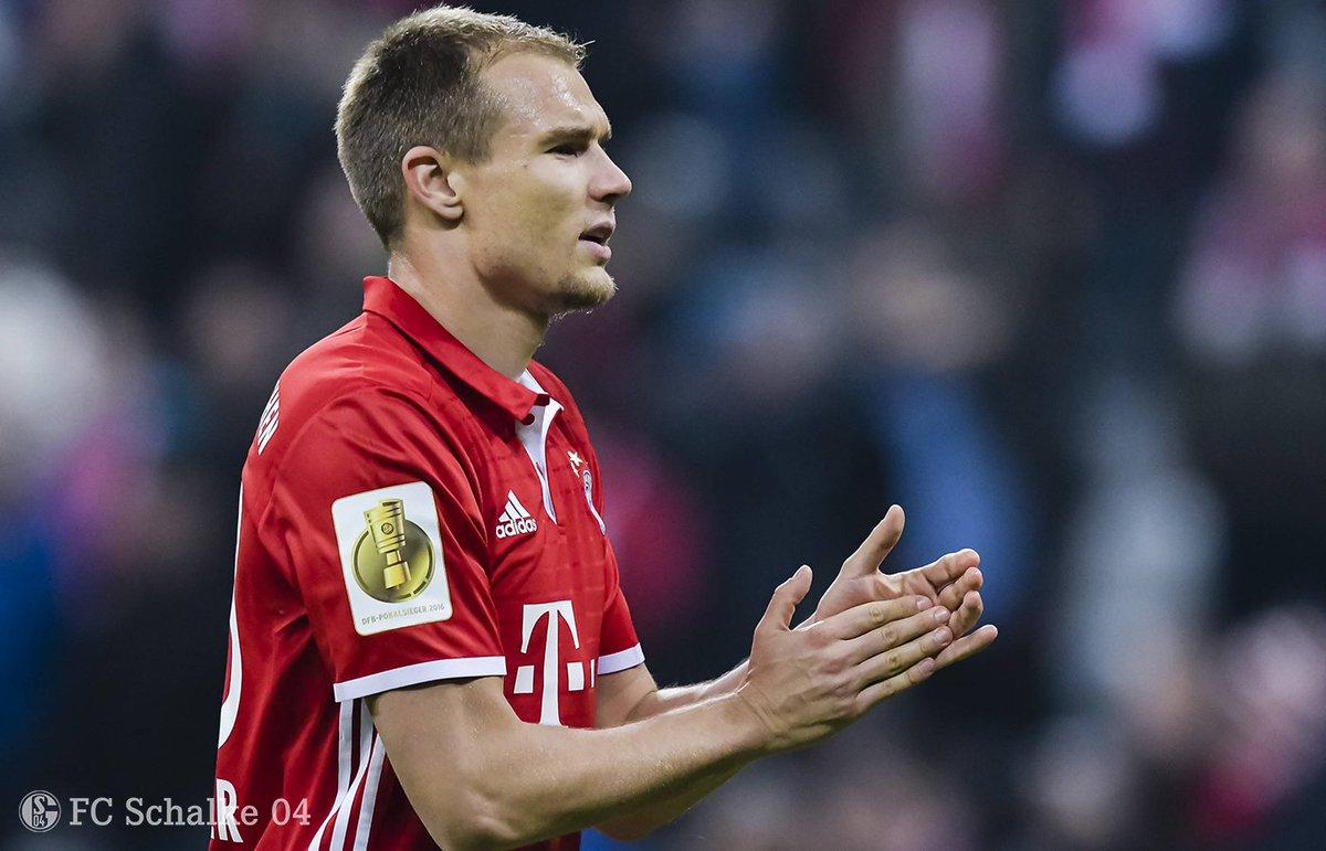 98e872d6ed0 Bayern Munich - ITV News