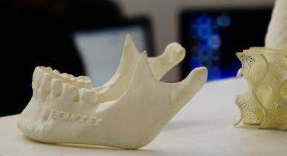 Comment la #startup @BIOMODEX imprime en #3D des organes avec la #3DEXPERIENCE  http:// bit.ly/2iB5orC  &nbsp;   #3Dprinting #3DEXPERIENCELab<br>http://pic.twitter.com/vCIXJTPKfL