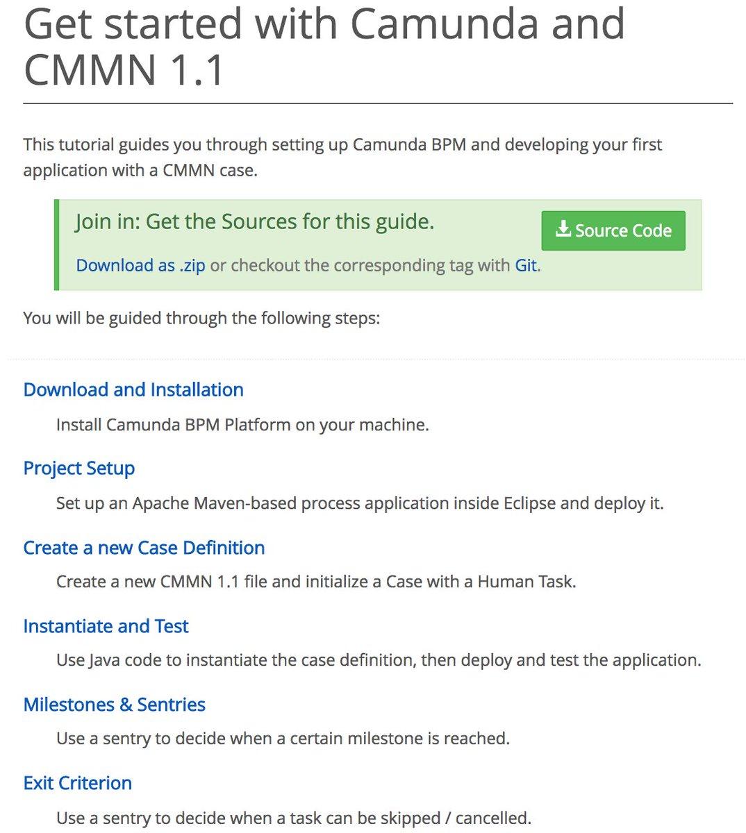 bpmn 20 rendering toolkit and face parts clip art stakeholders def c10mjshwiaivbol bpmn 20 rendering toolkit andhtml interfacing visio bpmn modeler bpi - Bpmn 20 Modeler For Visio
