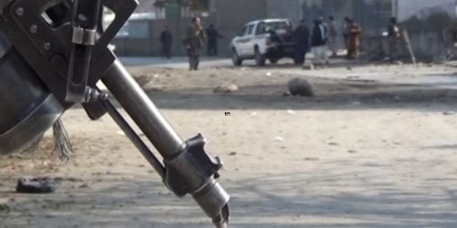 9 killed, 16 injured in Kandahar guesthouse