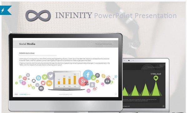 Скачать презентации - готовые презентации powerpoint