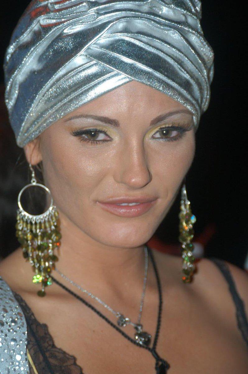 Angelica Costello Nude Photos 79