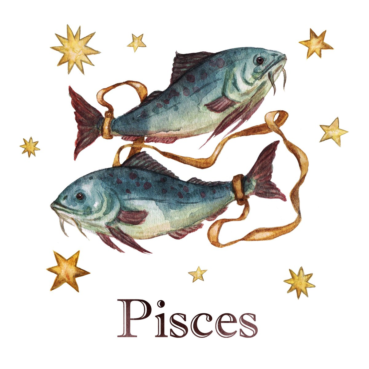 adobe stock on twitter a great horoscope inspires and compels an adobe stock on twitter a great horoscope inspires and compels an action that can help you reach your career goals