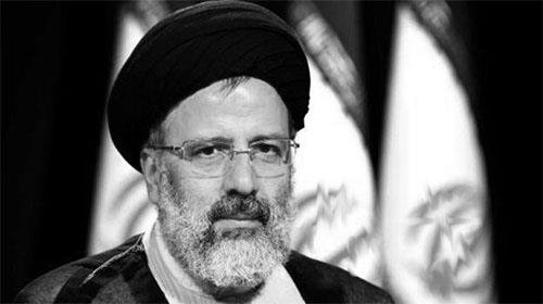 Key member of #Iran's 'Death Commission' tipped to be #Rafsanjani's successor  http:// dlvr.it/N4kG02  &nbsp;    <br>http://pic.twitter.com/LRvYwwfWT3 #ICC #UNHCR