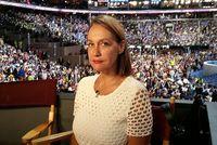 (L&#39;express):iTélé: #Laurence #Haim rend son micro : La correspondante de Canal+ et..  http://www. titrespresse.com/article/959275 1612/laurence-haim-itele &nbsp; … <br>http://pic.twitter.com/2DwHA2t7ha