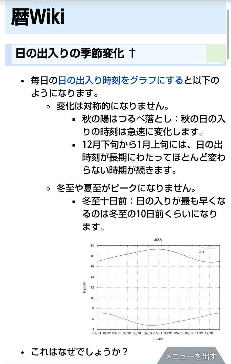 計算 室 国立 天文台 暦