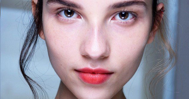 5 NYFW Beauty Trends You Should Definitely Wear Now