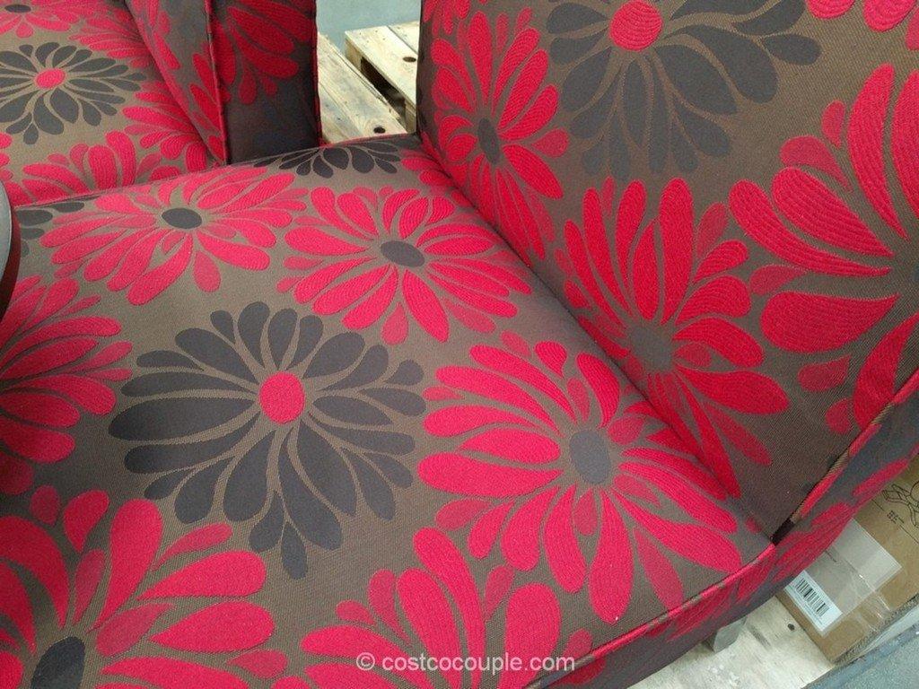 Super Avesix Hashtag On Twitter Evergreenethics Interior Chair Design Evergreenethicsorg