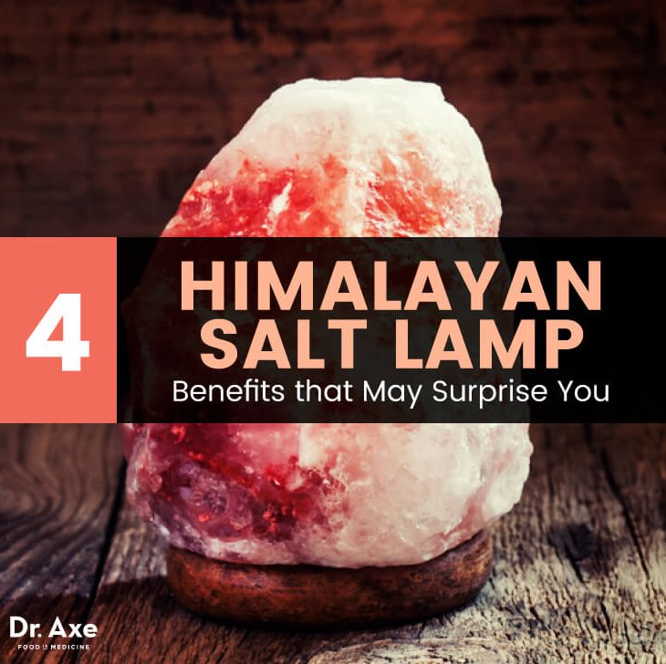 Salt Lamp Benefits Eczema : Kimberly ? Ann (@kimberlyann4748) Twitter